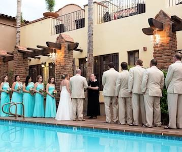 andreas-hotel-spa-palm-springs-special-events-weddings-358x300