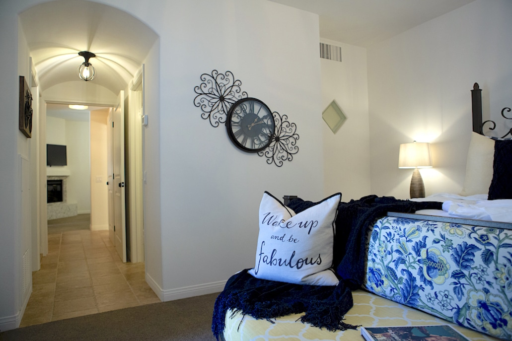 mobility-accessible-2bed-2bath-suite-andreas-hotel-palm-springs-room22.jpg