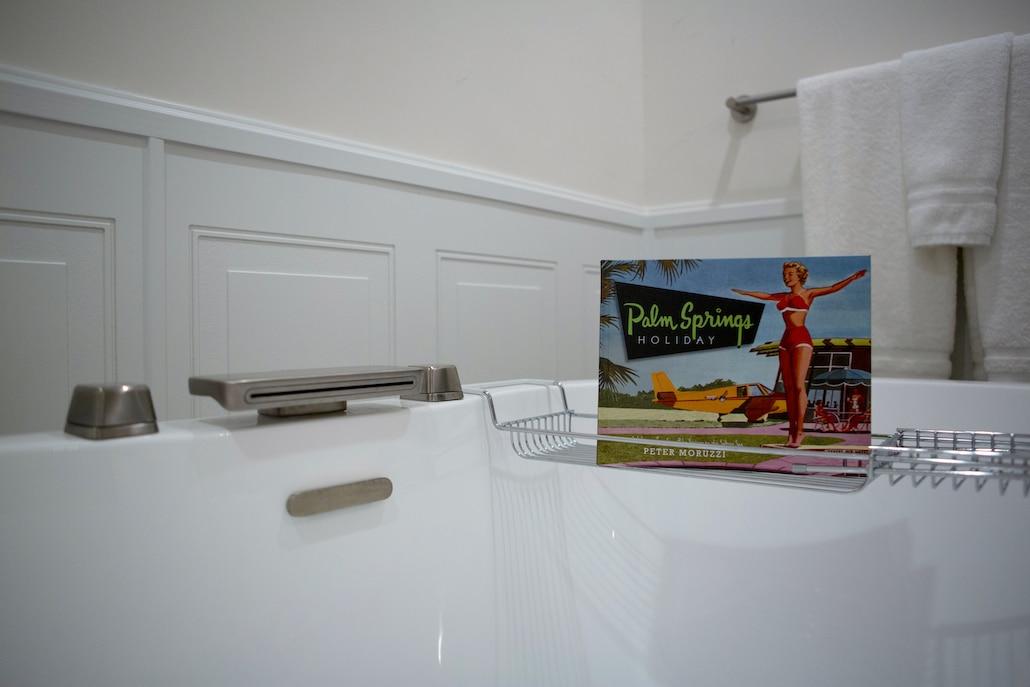 andreas-villa-suite-andreas-hotel-palm-springs-bathroom1-1