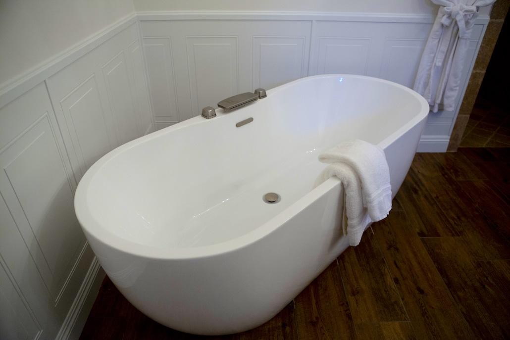 andreas-villa-suite-andreas-hotel-palm-springs-bathroom2-1