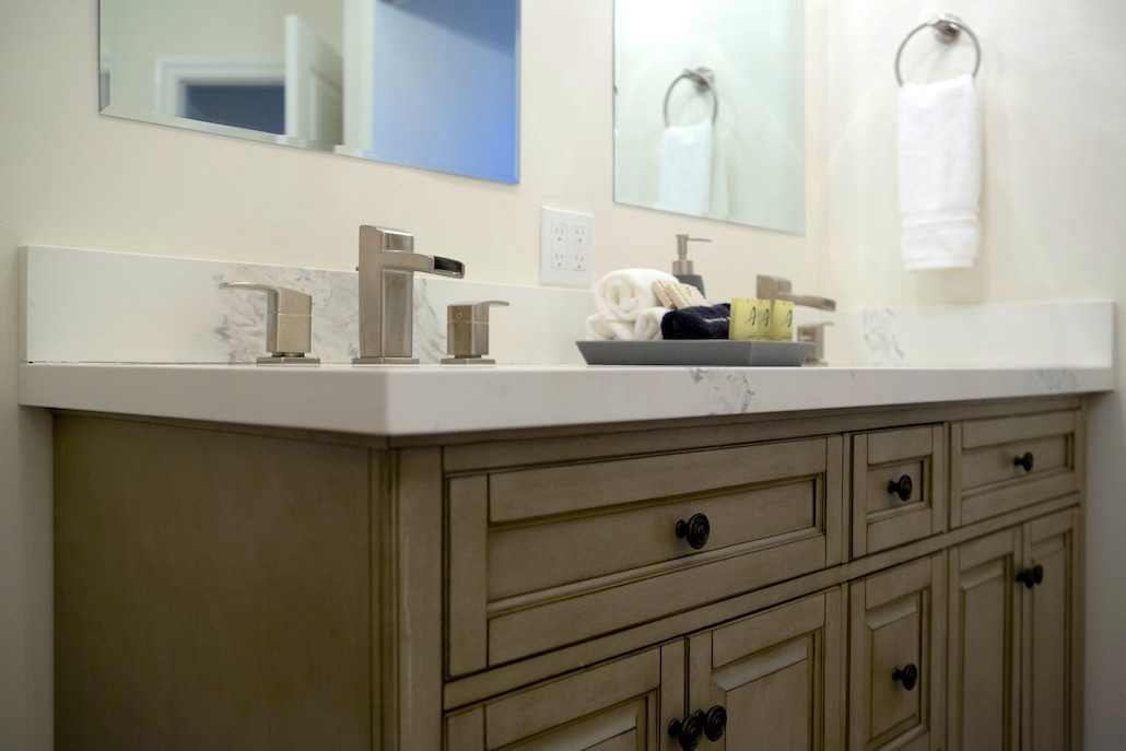 andreas-villa-suite-andreas-hotel-palm-springs-bathroom2-3