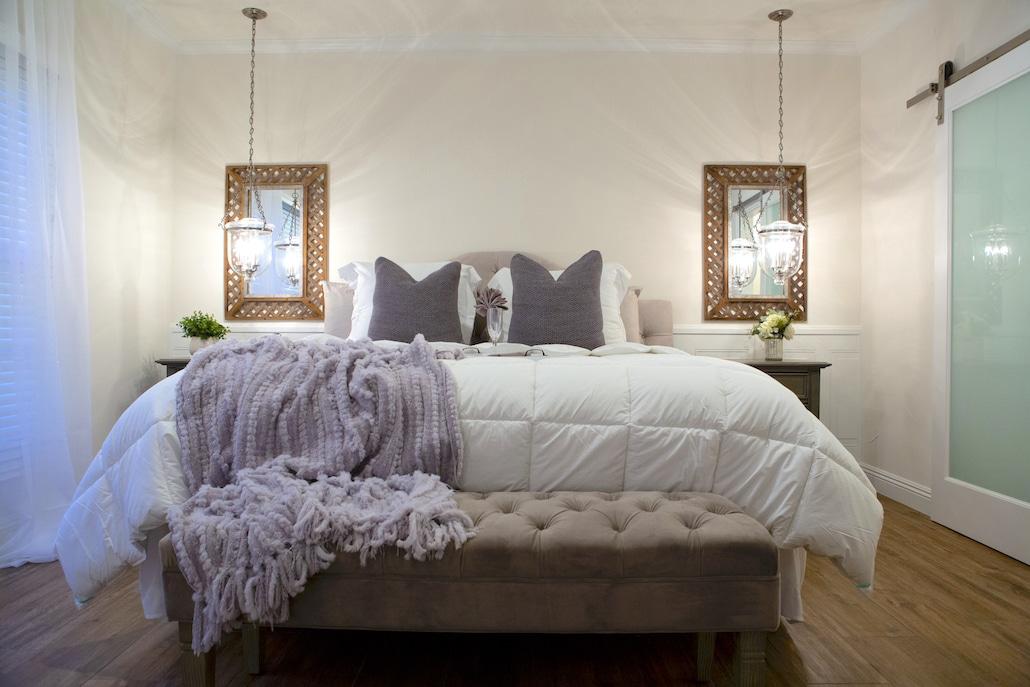 andreas-villa-suite-andreas-hotel-palm-springs-bedroom1-1