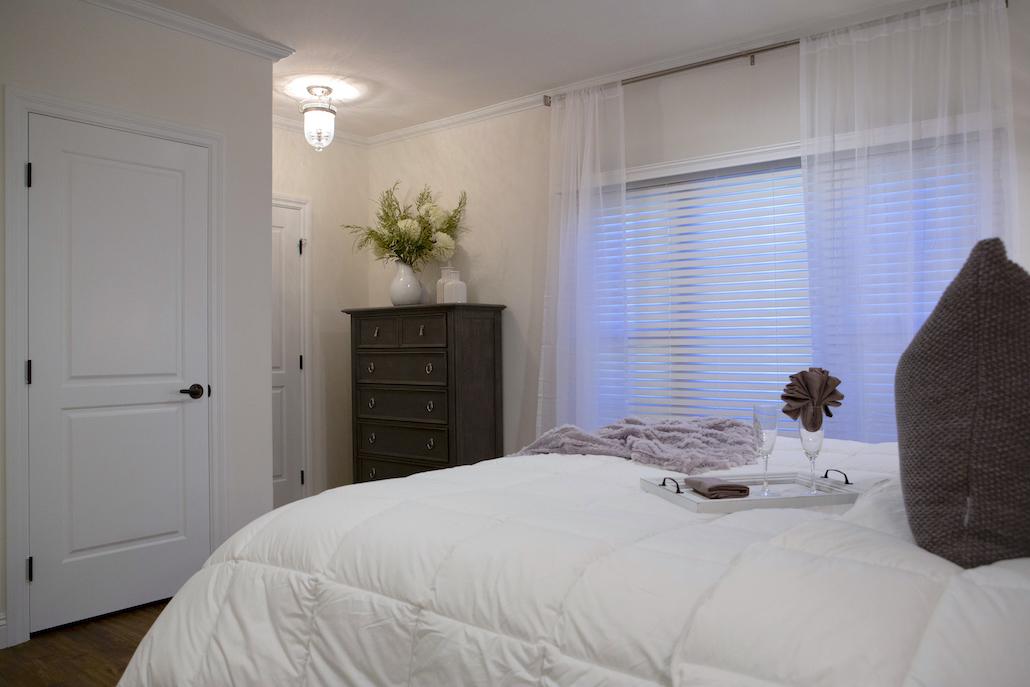 andreas-villa-suite-andreas-hotel-palm-springs-bedroom1-2