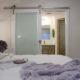 andreas-villa-suite-andreas-hotel-palm-springs-bedroom1-3