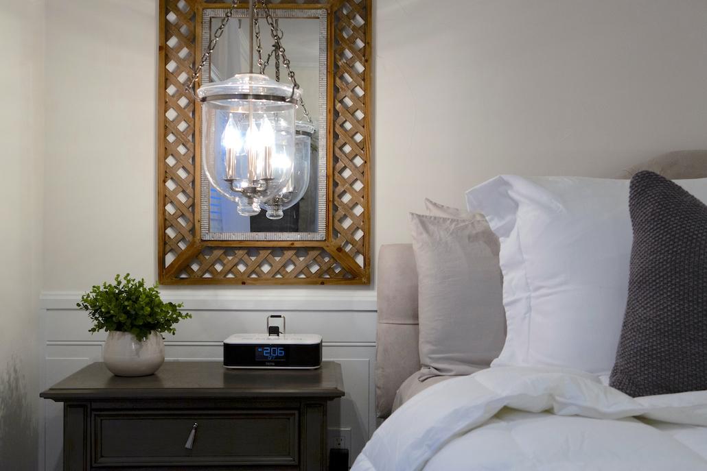 andreas-villa-suite-andreas-hotel-palm-springs-bedroom1-4