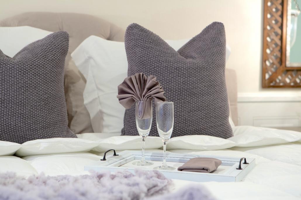 andreas-villa-suite-andreas-hotel-palm-springs-bedroom1-5