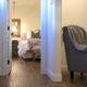 andreas-villa-suite-andreas-hotel-palm-springs-hallway1-1