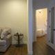andreas-villa-suite-andreas-hotel-palm-springs-hallway1-2