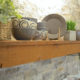 andreas-villa-suite-andreas-hotel-palm-springs-livingroom1-3